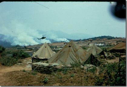 67 Army Camp0002