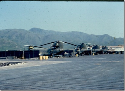 67 Army Camp0005