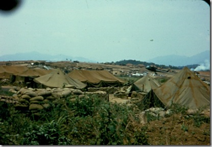 67 Army Camp0007