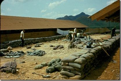 67 Army Camp0008